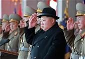 چین تحویل واکسن به خانواده رئیس کره شمالی را رد کرد