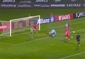 رئیس ریوآوه: صعود در جام حذفی را از ما دزدیدند!