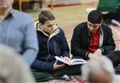 کاهش بودجه قرآن توجیهی برای عقبافتادگی فعالیتهای قرآنی
