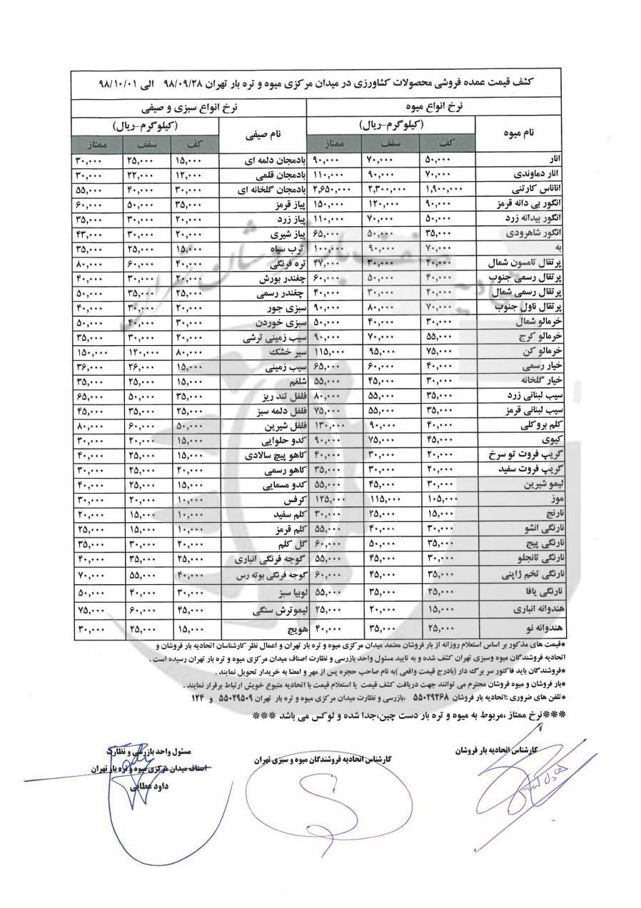 لرزه گیر بوشهر