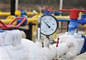جزییات توافقات روسیه و اوکراین برای انتقال گاز