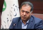 پرداخت 900هزار فقره تسهیلات در دوران کرونا توسط بانک مهر ایران