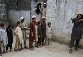 «فرزندان شب» خطرناکتر از داعش!