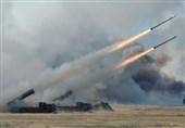 نشنال اینترست: روسیه در عرصه توپخانه بر آمریکا برتری دارد