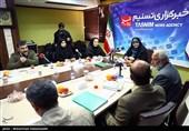 همه با شکار اتباع خارجی در کشور مخالفند حتی شکارچیان ایرانی!