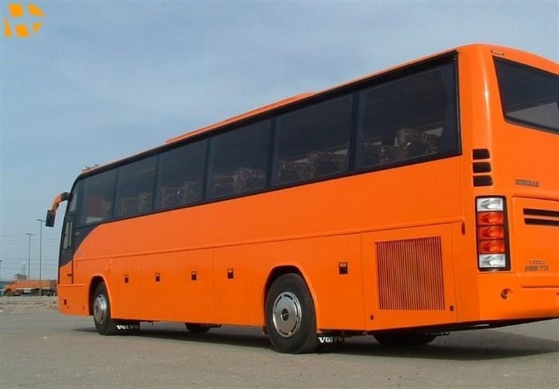 اتوبوس های سیر و سفر چه امکاناتی دارند؟