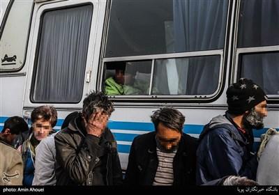 وزارت بهداشت: عدم پذیرش معتادان مبتلا به هپاتیت و اچآیوی خلاف قانون است