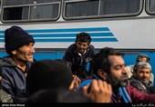 مهلت دو ماهه به وزارت بهداشت درباره ساماندهی معتادان متجاهر دارای بیماری خاص