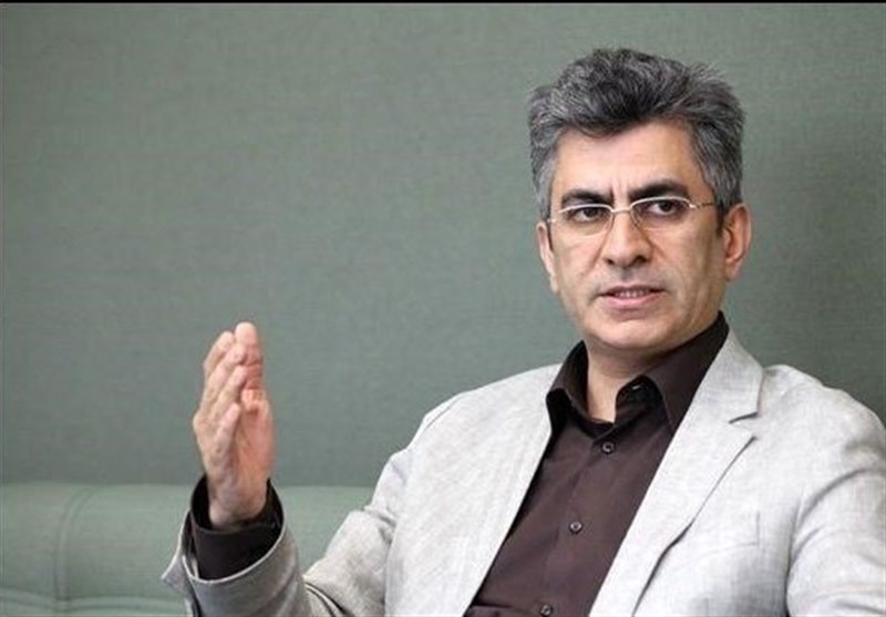 اختصاص 39 درصد از بودجه 1400 شهرداری تهران به حوزه حمل و نقل