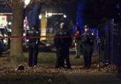 زخمی شدن 2 بزرگسال و 4 کودک در تیراندازی در شیکاگو