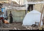 خانههای بازسازی شده مناطق زلزله زده میانه و سراب کی تحویل داده میشوند؟