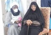 وضعیت نامناسب شیخ زکزاکی و همسرش در زندان