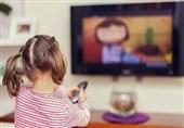 فراهم شدن امکان ردهبندی سنی محتواهای کودکانه در فضای مجازی ایران