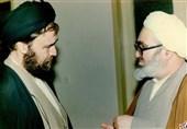 گزارش| سه دهه کینهورزی بیت «آیتالله منتظری» علیه حاج احمد/ تهمتهایی که تمامی ندارد!