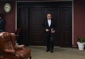 روایت سخنگوی فدراسیون کشتی از دلیل حضور وزیر ورزش و جوانان در فدراسیون