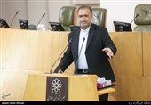 سفیر ایران: مشکل ورود تجار و دانشجویان به روسیه بزودی حل میشود