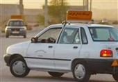 بخشنامه رئیس پلیس راهنمایی و رانندگی باطل شد
