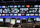 همه برنامهها و سریالهای تلویزیون در 41 سالگی انقلاب