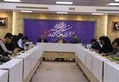 350 مجموعه مردمی در اجلاس سراسری فعالان جهاد و شهادت مشارکت میکنند
