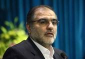 معاون رسانه ملی: صدا و سیما وظیفه خطیری در بازگو کردن بیانیه گام دوم انقلاب به عهده دارد