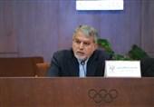صالحیامیری: اتفاقات حوزه ورزش پازلی از یک پروژه کلان از سوی استکبار جهانی است/ تهاجم و توافق دو روی سکه دیپلماسی است