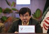 احمدی: از زمان حضور طباطبایی شفافسازی خوبی در کاراته انجام شده است/ استقلال و پرسپولیس محدود به یک رشته نباشند