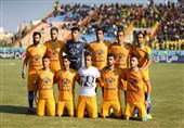 واکنش مدیرعامل شهرداری ماهشهر به اتفاقات دیدار با پرسپولیس: حاشیهها آنقدر حاد نبود که داور 2 بار بازی را قطع کند!