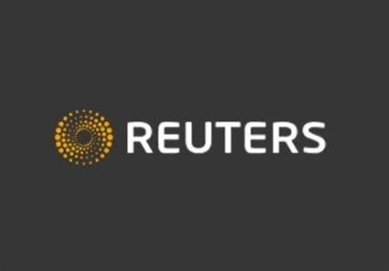 تعلیق سه ماهه فعالیت خبرگزاری «رویترز» در عراق+سند