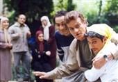 """فتحعلی اویسی درگذشت/ میخواست با سریال """"سلمان"""" به بازیگری برگردد+ جزئیات خاکسپاری و فیلم"""
