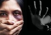 زنان فرانسوی خشونت همسرانشان را با رمز به داروخانه اطلاع میدهند!