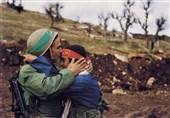 اینفوگرافیک عملیات خیبر منتشر شد