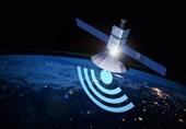 ممنوعیت استفاده از ماهوارههای غربی در روسیه