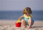 بیتوجهی والدین به بازی و ورزش کودکان باعث عدم رشد سیستم عصبی، عضلانی و استخوانی