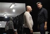 تقیانیپور: نمایش ایرانی هر جایی میتواند مخاطب داشته باشد