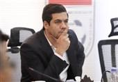 شکوری: تلاش میکنیم امروز پاسخ فیفا را بدهیم و انتخابات فدراسیون را در موعد مقرر برگزار کنیم