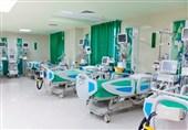 روند اجرای تکمیل طرحهای نیمهتمام حوزه بهداشت و درمان استان سمنان تسریع شود