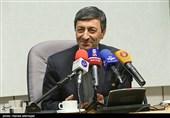 فتاح: کار آزادراه تهران شمال تمام شده است/ احتمال افتتاح در دهه فجر