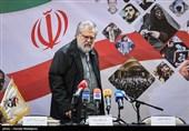 طالبزاده: ما نظام سانسور نیستیم بلکه افشاگری میکنیم