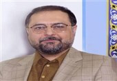 Iran Revives Rural Cooperation Fund: Deputy Minister