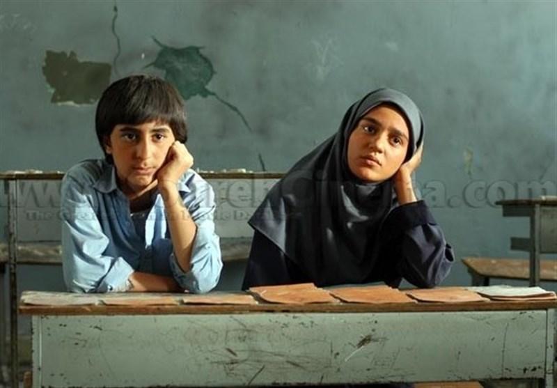 سینما , سینمای ایران , دفاع مقدس , بنیاد حفظ آثار و نشر ارزشهای دفاع مقدس ,