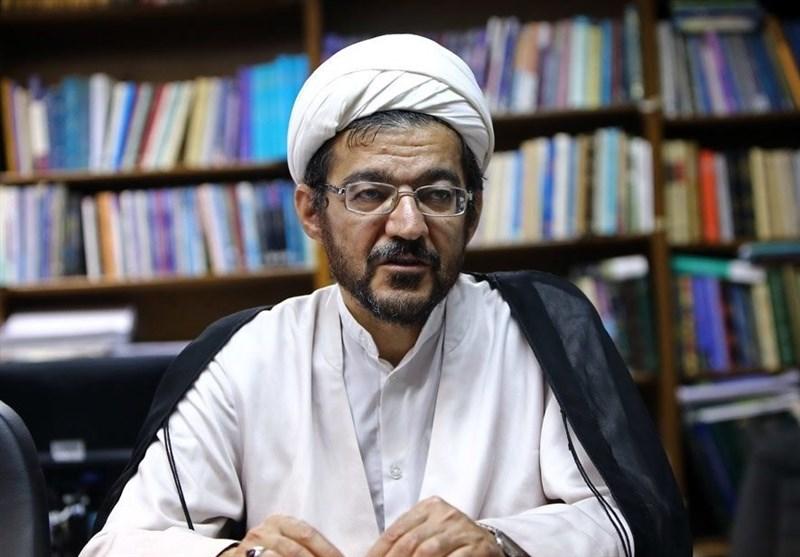 یادداشت| خلق طلحه و زبیرها، نتیجه اراده یکدستی و پاکسازی حکومت علوی از مفسدان است