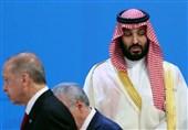 میدل استآی: همه از بن سلمان ناامید شدهاند/ چشمانداز 2020 برای عربستان تیره و تار است