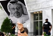 پارلمان اروپا خواستار کاهش سطح هیات نمایندگان در نشست گروه 20 در عربستان شد