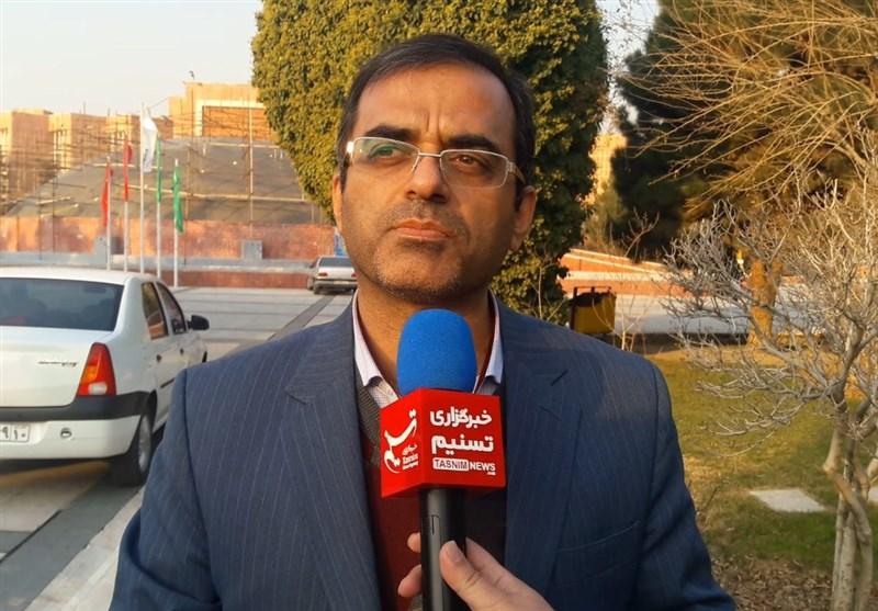 دادستان فردیس: در انتخاب شهردار فردیس منافع شخصی برای اعضای شورای شهر ارجحیت دارند + فیلم
