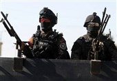 Iraqi Intelligence Forces Capture Successor to Ex-Daesh Leader