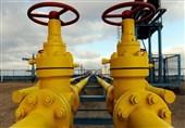 جنگ خاموش ــ 22| صادرات گاز در اولویت دولت تدبیر و امید نیست