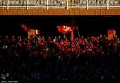 جام حذفی فوتبال| تراکتور - مس؛ رونمایی از سومین تیم مرحله نیمهنهایی