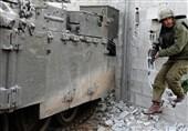 تشدید بازداشت شهروندان فلسطینی علیرغم شیوع ویروس کرونا