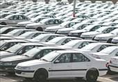 «پیشفروش دستوری و بیخاصیت»| چرا خودرو در 1 سال گذشته ارزان نشد؟ مردم عادی خودرو خریدند؟