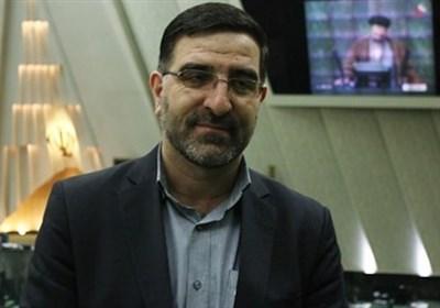 افشاگری جدید نماینده مجلس درباره درخواست فوتبالیست ها برای دریافت ارز دولتی